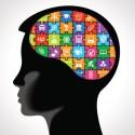 How the Brain Responds to Trauma