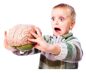 Kid-with-Brain